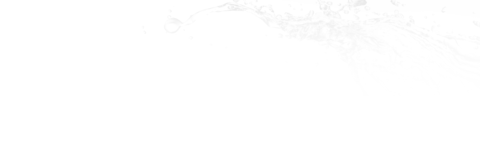 Крапли воды